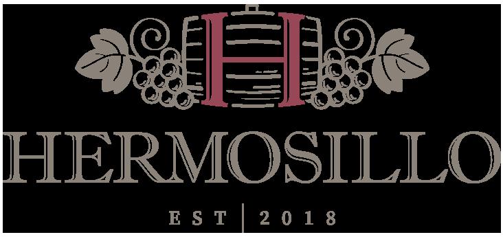 Hermosillo Family Winery